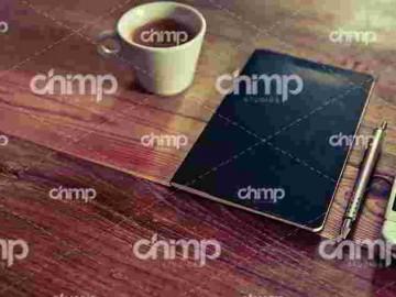 blog-grid