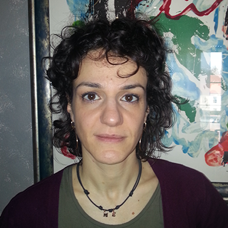 Dott.sa Sanasi Valeria