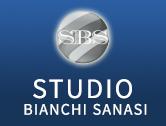 Studio Bianchi Sanasi